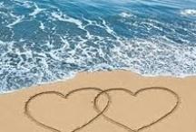 Same Love / Gay & Lesbian Weddings, Same Sex Unions, Commitment Ceremonies