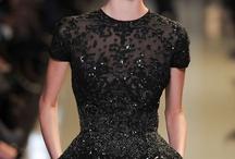 I would like to wear: