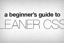Blogging / Blogging tips, tricks, helpful hints, templates, icons, gadgets, widgets, plugins, and useful code to use in Blogger.