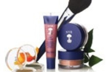 Organic Skin Care & Beauty / Proud Independent Consultant for NYR Organic.  All-natural skin care, baby care, sun protection, cosmetics, essential oils, and supplements.  GMO-free, paraben-free, phthalate-free.  Made in the UK, and now available in the US!  Shop online and orders ship to your door.