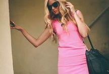 Business Women (Fashion)