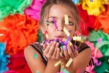 Nosso Carnaval 2013: Fantasias Fabulosas <3