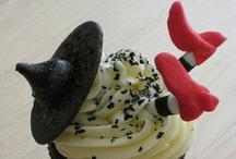 The Fun Cupcakes