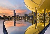 Singapore / Singapore