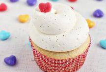 cupcakes / by Darian Kaser