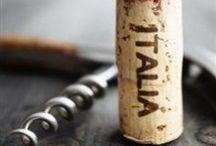 Wine / Wine