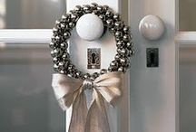 ornaments / by Femme Postale