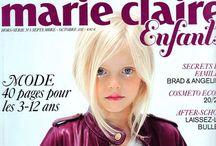 Baby Magazines / Baby Magazines we love!!