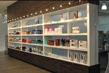 Gene Juarez Academy / http://www.genejuarezacademy.com/ / by Gene Juarez Salons & Spas