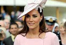 The Duchess / All about my icon.. Kate!
