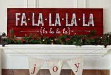 Christmas / Christmas, Christmas tree, Christmas party, Christmas decorations, Christmas invites, Christmas greetings