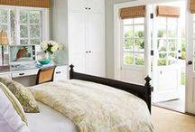 Future Home - Bedrooms / Bedrooms