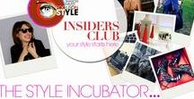Style + Success Coaching / Chicster, there are a variety of  V.I.P. fashion + style service offerings for us to work together + for you to stay in my stylist loop as your style mentor so that you can confidently pull your look + personal brand  together with ease