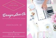 Pink Book: Brand Spotlight