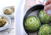 Cooking Techniques / Cooking Techniques