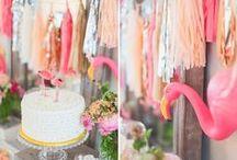 ♥ Flamingo Obsession ♥