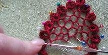 Yarn - Freeform