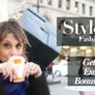 StyleWORD: Fashion Quotes For Real Style Book / StyleWORD: Fashion Quotes For Real Style book buy Sharon Haver- Stylist tips, tricks and motivation to inspire your best-dressed self. Visit: style wordbook.com