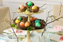 OCCASSIONS | Easter