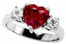 Jewels / Κοσμηματα