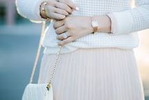 • dress up • / my style. / by Daphne Kemmann