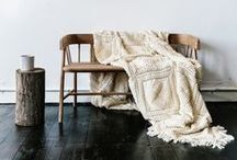 For Home / by Elixabete Egiguren Gallardo