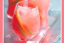 ~*Blissful Food & Drink*~