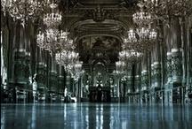 ~*Architecture*~