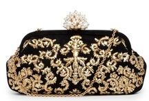 Best Bags / by Chelsea Yates