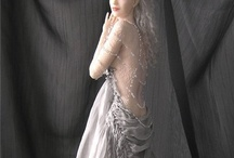 ~*Clothes: Fantasy Fashion*~