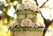 ~*Mastered Cakes*~