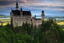 ~*Castles*~