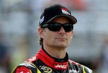 NASCAR.Jeff Gordon. / It's all about Jeff! #24 Here you can see my obsession and love for the one and only Jeff Gordon. :) Enjoy. / by Kaley Igou