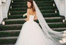 Wedding / by Amy Gardenhire