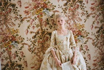 Rococo / by Chelsea Yates