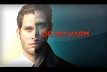Video Sneak Peeks / by Do No Harm