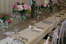 Crockwell Farm / Wedding venue Northamptonshire