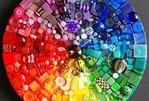 ~ColourTherapy~