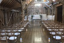 Bassmead Manor Barns / Weddings at Bassmead Manor Barns Bedfordshire