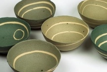 Bowled over / I just love the perfect bowl