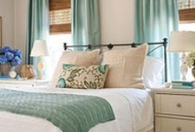 Decor Galore / by Kate Cerne