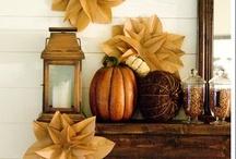 great crafty ideas / by Cathy Johnson-Swain