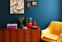 Good Design / Architecture, interiors, furniture, and design inspiration