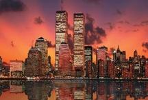 Nueva York / Visitar Nueva York.