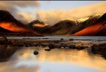 Serenity ! / by Karen Sirna