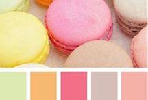 colour...