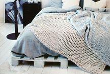Lovely Linen & Bedroom