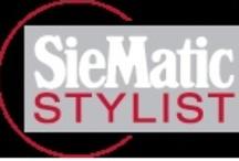 SieMaticstylist