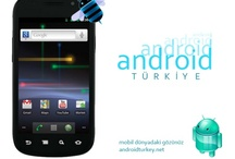 androidturkey.net Blog Posts / http://androidturkey.net - Android Blog Posts