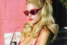Barbie Hair Glitz & Glam / by Beauty Bird Lounge Redondo Beach